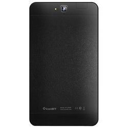 iconbit nettab pocket 3g slim (nt-3603p) (черный) :::