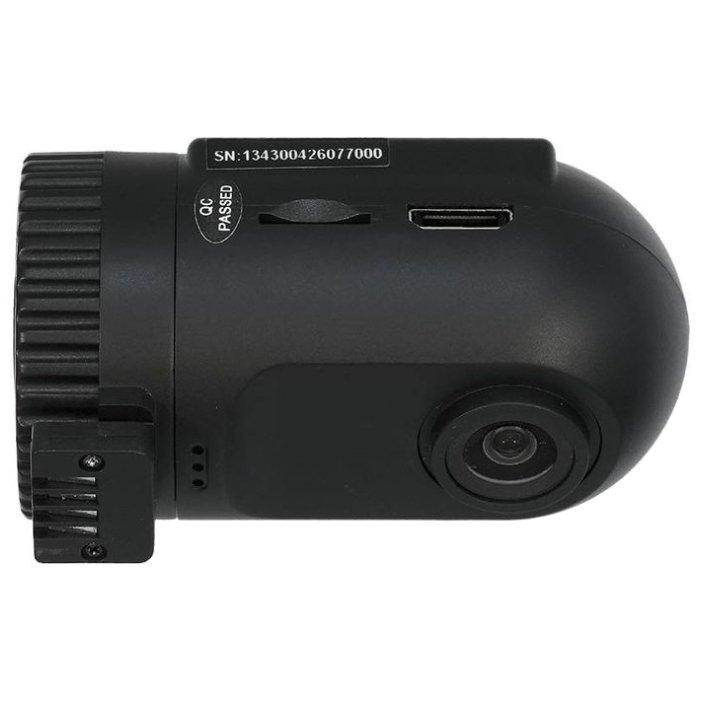 Видеорегистратор gerffins gcr-5000 отзывы инструкция авторегистратор для нокия 5800
