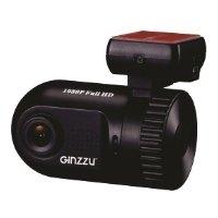 Ginzzu FX-912HD GPS