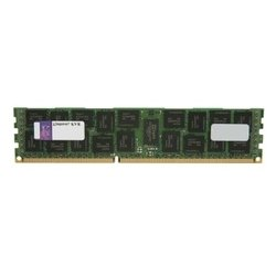 kingston kth-pl316lv/16g