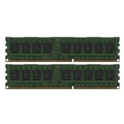 cisco ucs-mr-2x164rx-d