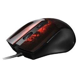 Havit HV-MS636 Black USB