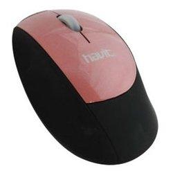 Havit HV-M233 Pink USB