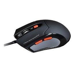 Havit HV-M638 Black USB