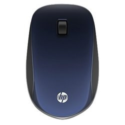 hp z4000 mouse e8h25aa blue usb