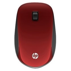 hp z4000 mouse e8h24aa red usb