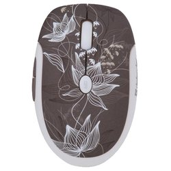 Defender To-GO MS-565 Nano Rock Bloom Grey USB