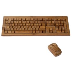 3q wc-01-bamboo brown usb
