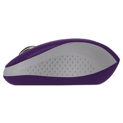 ���� sweex mi458 wireless mouse passion fruit purple usb