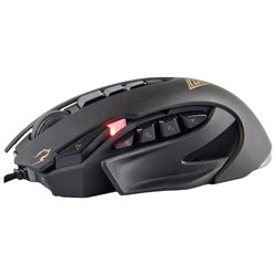 gamdias zeus e-sport edition gms1100 black usb