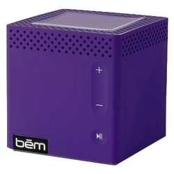 Bem Wireless College Mobile Speaker