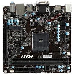 MSI AM1I