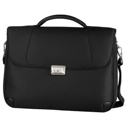 samsonite u27*015