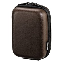 HAMA Hardcase Leather Look 60L (коричневый)