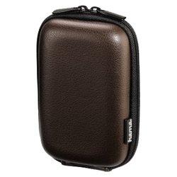 HAMA Hardcase Leather Look 60H (коричневый)