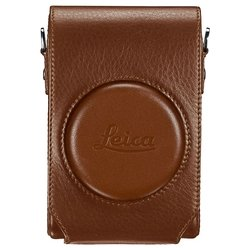 leica d-lux 6 leather case
