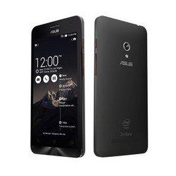 ASUS Zenfone 6 16Gb (черный) :::