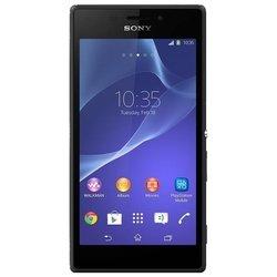 Sony Xperia M2 Dual sim (черный) :::