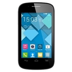 ��������� alcatel pop c1 4015d (������) :::