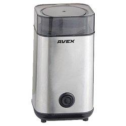 AVEX CG-150X