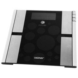 Zelmer BS 1800 (ZBS28000) (черный)