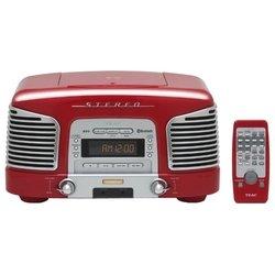 TEAC SL-D930 Red (1 штука) (красный)