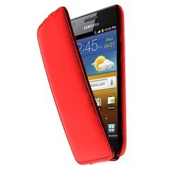 �����-���� ��� samsung galaxy ace s5830 (lazarr protective case) (�������)