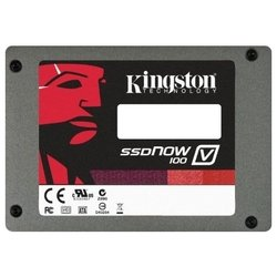 kingston sv100s2d/256g