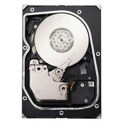 seagate st318452lw