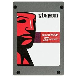 kingston snv125-s2bd/30gb