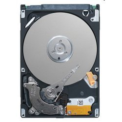 seagate st9320423as