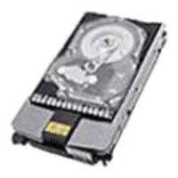HP AG804A