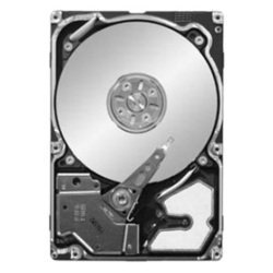 seagate st9146703ss