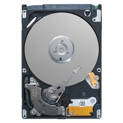 seagate st9250315as