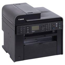 Canon i-SENSYS MF4750