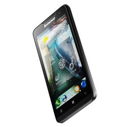 lenovo ideaphone p770 (�����) :::