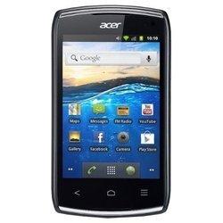 Acer Z110 (черный) :::