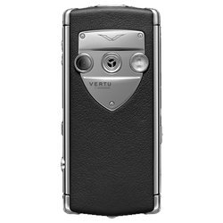 vertu constellation t ����������� ����� ������ ����