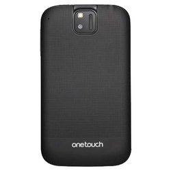 ���� alcatel one touch 928d