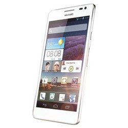 ��������� huawei ascend d2 (�����) :::