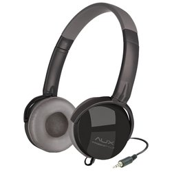speedlink sl-8752 aux - freestyle stereo headset