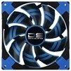 Кулер Aerocool 12cm Dead Silence Blue Edition (синяя подсветка) - Кулер, охлаждениеКулеры и системы охлаждения<br>Система охлаждения для корпуса, включает 1 вентилятор диаметром 120 мм, скорость вращения 800 - 1200 об/мин, регулятор оборотов, уровень шума 12.1 - 15.8 дБ, цвет подсветки: синий.<br>