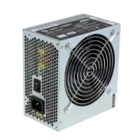 high power 600hpc 600w