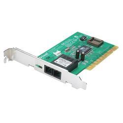 Сетевая карта D-Link DFE-551FX/B1A (Managed Fiber 32-bit PCI NIC)