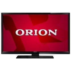 orion tv32lbt731