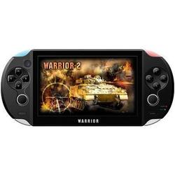 ����������� ������� ��������� Soundtronix WARRIOR2