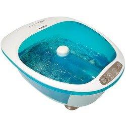 Гидромассажная ванночка для ног (HoMedics ELMFS-250-EU)