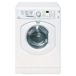 Hotpoint-Ariston ARSF 105