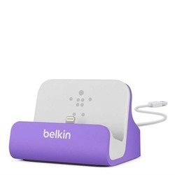 ���-������� Belkin ��� iPhone 5, 5S, iPod touch 5 (F8J045btPUR) (����������)