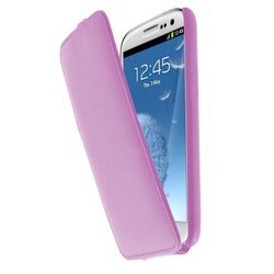 �����-���� ��� samsung galaxy s4 i9500 (lazarr protective case) (���������)